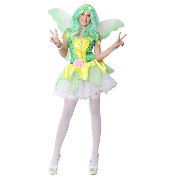 3392a World Adulti Cartoon The Costume Carnevale Vestito Xrwbhqwop c54LARj3q