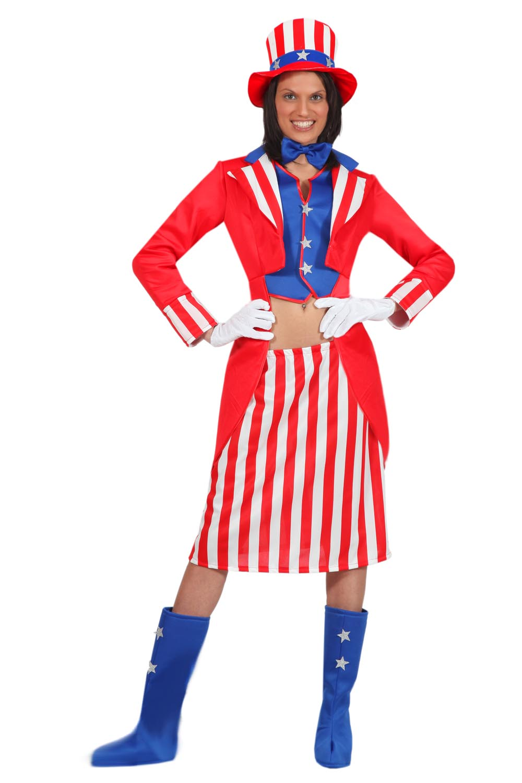 3152A - Carnevale Adulti - the cartoon world - VESTITO COSTUME ... 525f65ca875