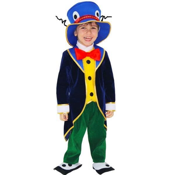 Anni Carnevale Carnevale Bambino Vestiti 3 Vestiti xshrCBotQd