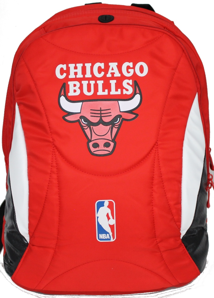 ZAINO Free Time - Nba - Chicago Bulls