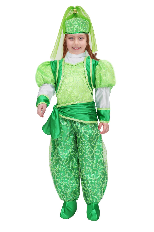Maschera Verde Baby Ebay Odalisca Costume Di Carnevale Vestito S5nqZavxAw