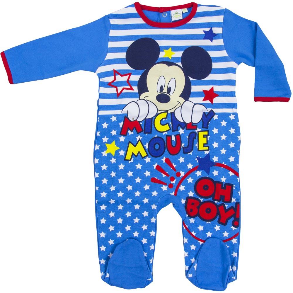 b593feff99328e TUTINA - NEONATO Disney - TOPOLINO da 9 mesi a 24 mesi A | eBay