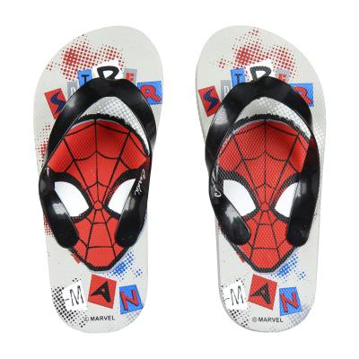 Infradito Ciabatte Mare MARVEL - SPIDERMAN