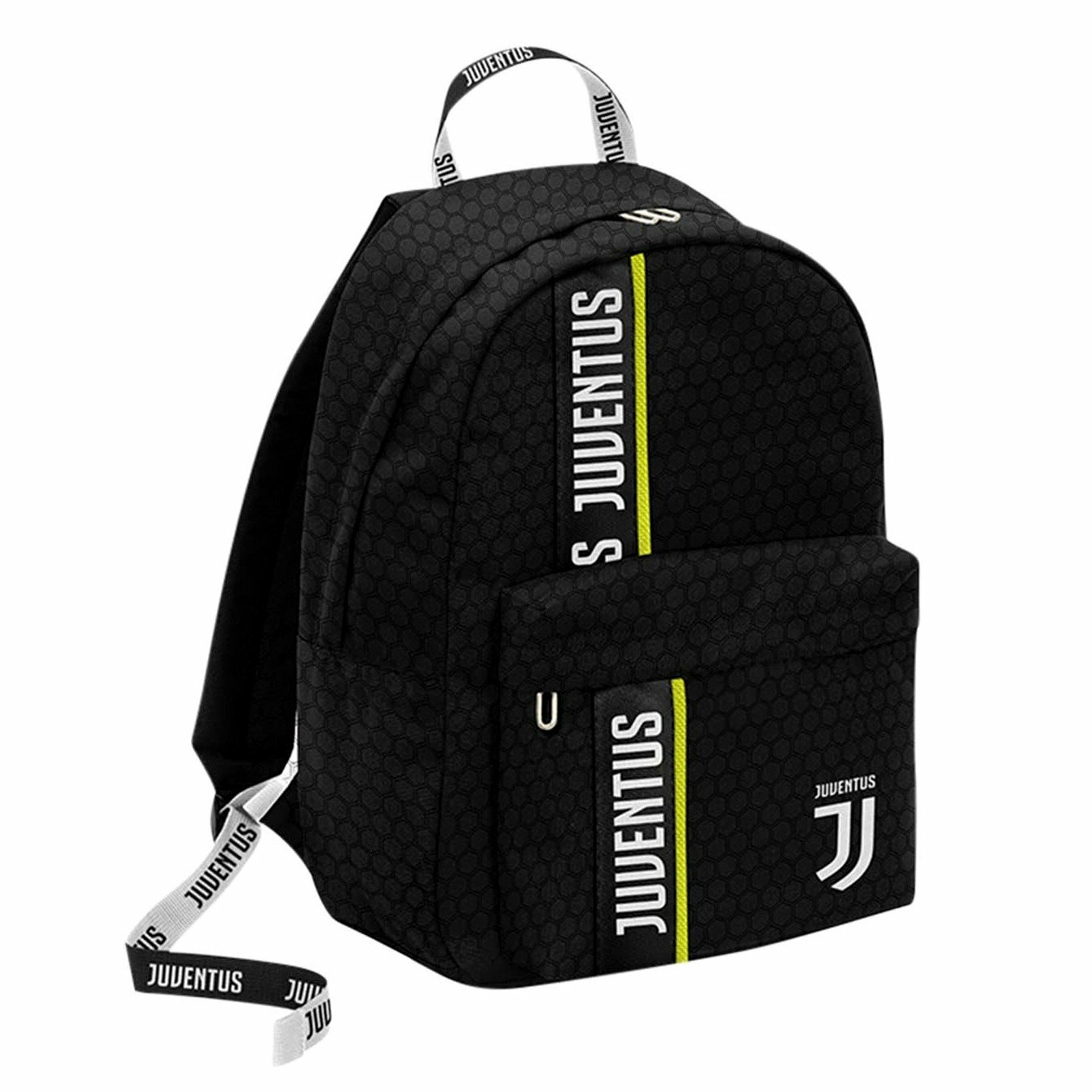 Zaino Americano Backpack JUVENTUS