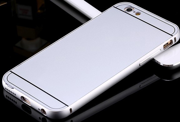 custodia bumper iphone 6