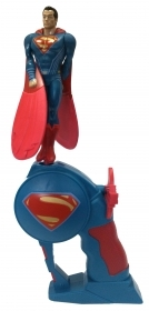 FANTASTICO FLYING HEROES - GIOCO VOLANTE SUPERMAN - 30 CM