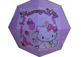 OMBRELLO Disney SANRIO CHARMMY KITTY  - a