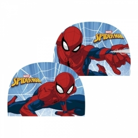 Cuffia Piscina / Mare MARVEL - SPIDERMAN