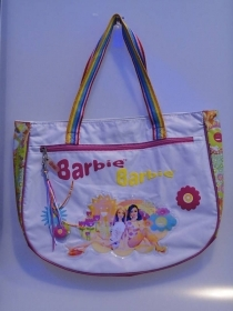 Borsa DISNEY BARBIE