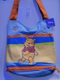 Bag DISNEY WINNIE THE POOH and FRIENDS 1