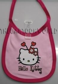 Gag Board Disney - SANRIO - HELLO KITTY - pink