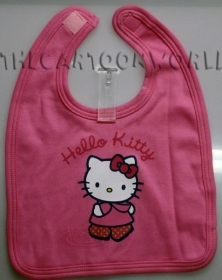 Gag Board the Great Disney - SANRIO - HELLO KITTY - fuxsia