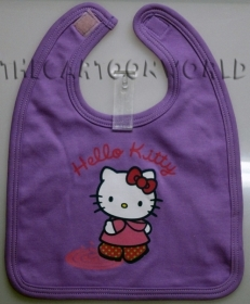 Gag Board the Great Disney - SANRIO - HELLO KITTY - lilac