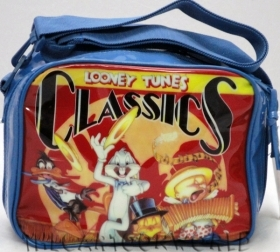 Travel BEAUTY CASE DISNEY LOONEY TUNES