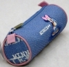 PENCIL CASE TOMBOLINO SCHOOL, DISNEY MINNIE