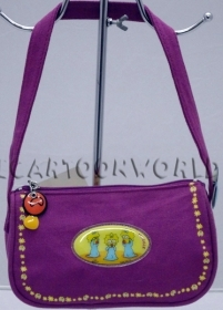 Bag HANDBAG DISNEY the SIMPSONS - MAGGIE