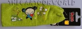 HAIR BAND DISNEY - PUCCA d