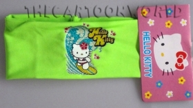 HAIR BAND DISNEY - SANRIO - HELLO KITTY