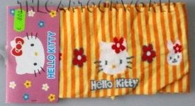 HAIR BAND DISNEY - SANRIO - HELLO KITTY w