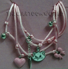 BRACELET Rope With pendant CHA
