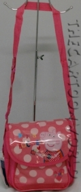 PURSE Handbag - Disney PEPPA PIG Rocks