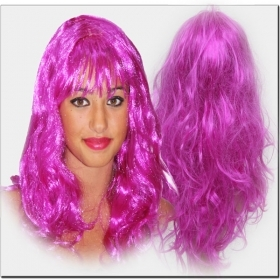 FANTASTIC WIG FOR Kids and ADULTS - FAIRY