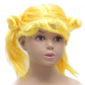 FANTASTIC WIG FOR Kids and ADULTS - SAILOR