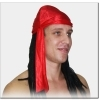 FANTASTIC WIG FOR Kids and ADULTS - PIRATE
