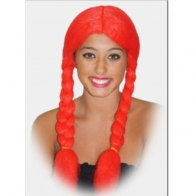 FANTASTIC WIG FOR Kids and ADULTS - FIONA