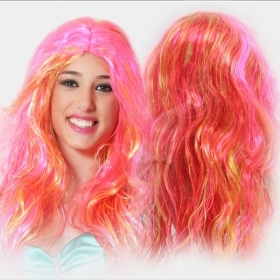 FANTASTIC WIG FOR Kids and ADULT - BUTTERFLY