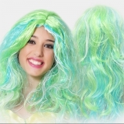 FANTASTIC WIG FOR Kids and ADULTS - TINKERBELL
