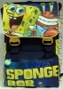 BACKPACK Folder Extensible School DISNEY SPONGEBOB