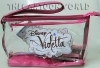 BOX SCHOOL Accessories - DISNEY VIOLETTA