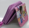 Wallet coin Purse DISNEY DOCTOR PLUSH