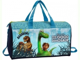 BAG HOLDALL Gym Disney's THE GOOD DINOSAUR - ARLO