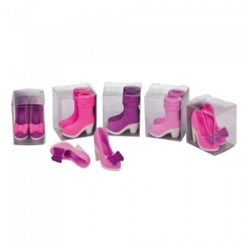 Eraser COLLECTION - IDEA-CANDY - AFTER PARTY - SHOES, WOMEN's