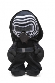 PLUSH DISNEY - STAR WARS - KYLO REN 50 cm