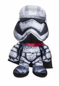 PLUSH DISNEY - STAR WARS - CAP