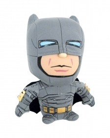FANTASTIC PLUSH BATMAN with Ar