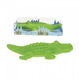 Eraser COLLECTION - IDEA-CANDY - AFTER PARTY - CROCODILE