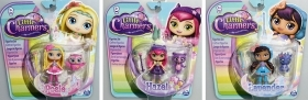 Fantastic Dolls Dolls LITTLE CHARMERS - 8 cm