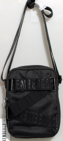 Shoulder bag BIKKEMBERGS Original