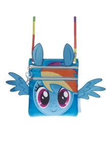 HANDBAG - MY LITTLE PONY - 93941