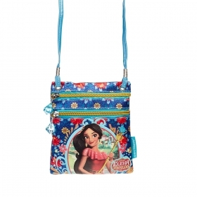 HANDBAG walt DISNEY's ELENA OF AVALOR - 33221