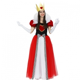 DRESS COSTUME CARNIVAL Mask fo