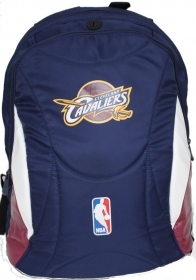 BACKPACK Free Time - Nba - Cleveland Cavaliers