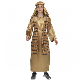 DRESS CHRISTMAS COSTUME - JEW child