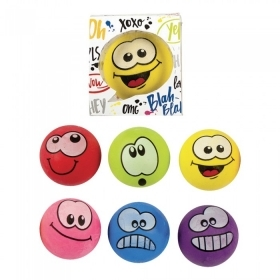 Eraser COLLECTION IDEA wedding FAVOR AFTER the PARTY Smilies