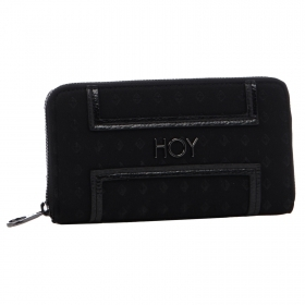 PURSE Wallet coin Purse HOY -