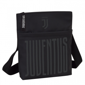 Shoulder bag Horizontal JUVENTUS - Official and Original nn